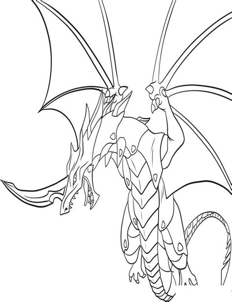 bakugan coloring pages bakugan coloring pages23 coloring
