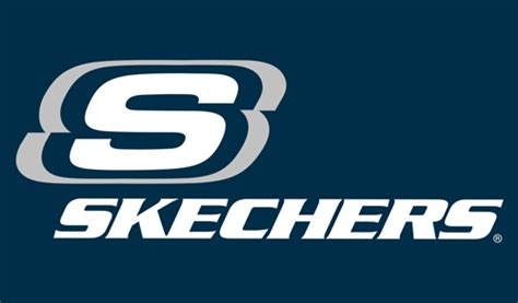 Skechers Logo by Doomed To Be Free Philippine Jurisprudence The Skechers