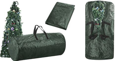 xmas tree storage bag st costco best 28 costco tree storage bag santa s bags premium wrap wrap storage