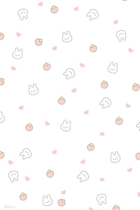 cute wallpaper for ur phone cute wallpaper for phone bdfjade
