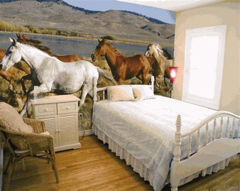 girls horse bedroom 34 best images about mural mural on the wall on pinterest