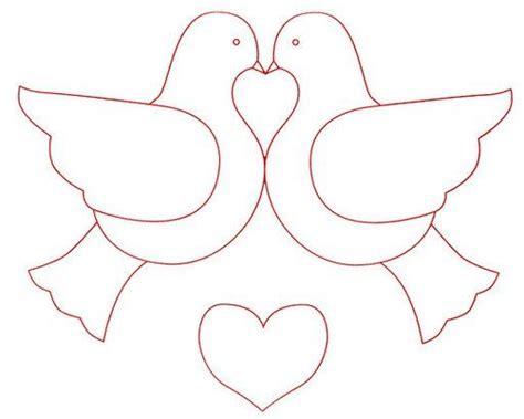 imagenes para dibujar sobre la solidaridad dia de la paz dibujos para colorear sobre paz