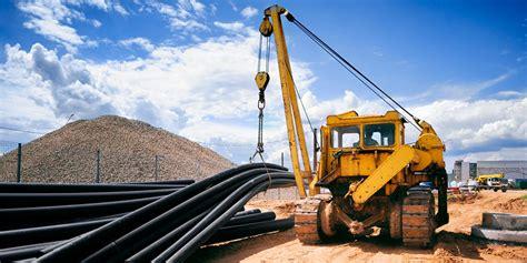 decidio 2016 construcao civil como gerenciar equipamentos para a constru 231 227 o civil