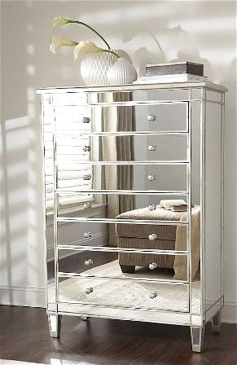 mirrored bedroom dressers 25 best ideas about mirror furniture on pinterest glam