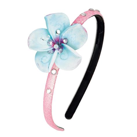 8 Fabulous Must Hair Accessories by Creativity For Fabulous Flowers Hair