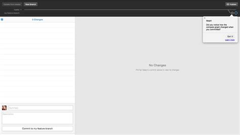 Github Desktop Tutorial Youtube | github desktop github flow tutorial built in youtube