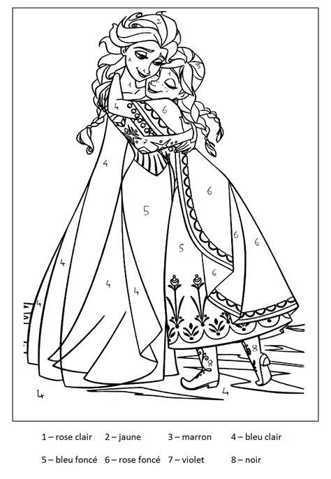 Coloriage Mystere Disney tome 4 | Artemia.org