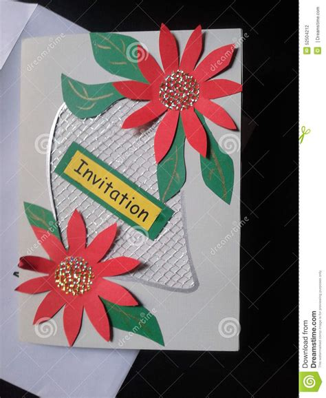 make an invitation card an invitation card cloudinvitation