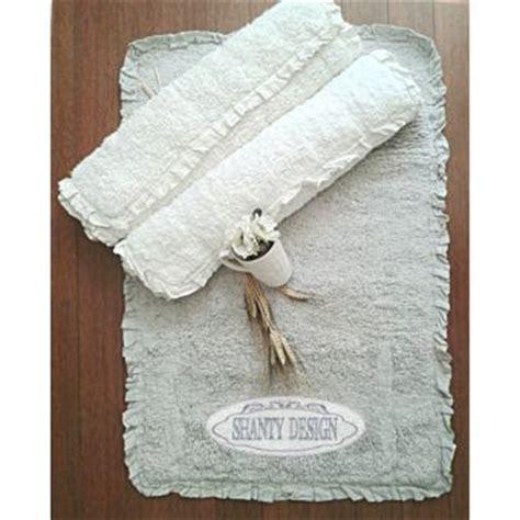 tappeti stile provenzale zerbini e tappeti shabby chic arredamento country