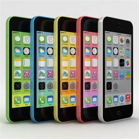 iphone 5c colors apple iphone 5c colors max