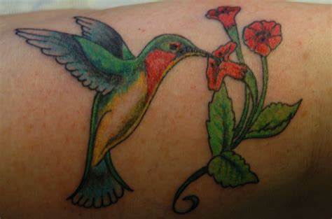 tattoo designs hummingbirds and flowers hummingbird tattoos designs ideas and meaning tattoos