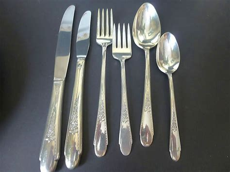 Rogers Lookup Wm Rogers Silverware Value Go Search For Tips Tricks Cheats Search At