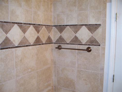 Wall Tile Installation A Guide To Installing Ceramic Wall Tiles Homeadvisor
