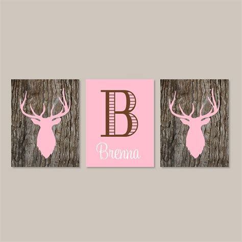 baby country best 25 country bedroom ideas on makeup