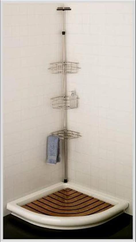 portaoggetti doccia forum arredamento it portaoggetti doccia nicchia da