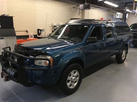 Nissan Frontier Supercharged by Nissan Frontier Supercharged For Sale Used Cars On