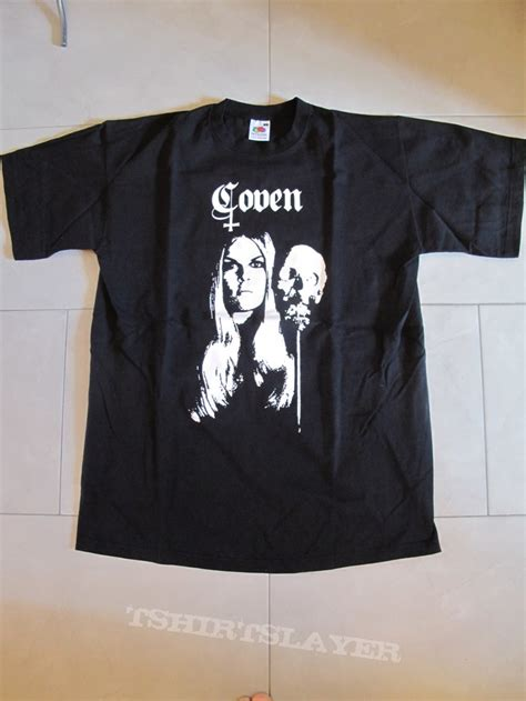 Tshirt Officially Not Single Anymore coven jinx dawson tshirt tshirtslayer tshirt and battlejacket gallery