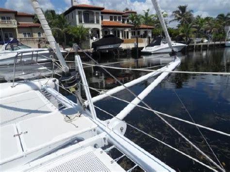 catamaran yachts for sale florida catamarans for sale catamarans for sale florida keys