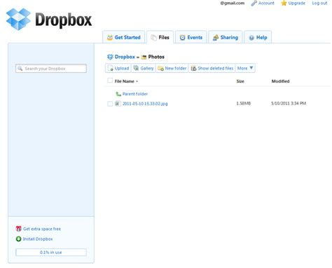 Dropbox Zip Files Won T Open | how to permanently delete files from dropbox cnet