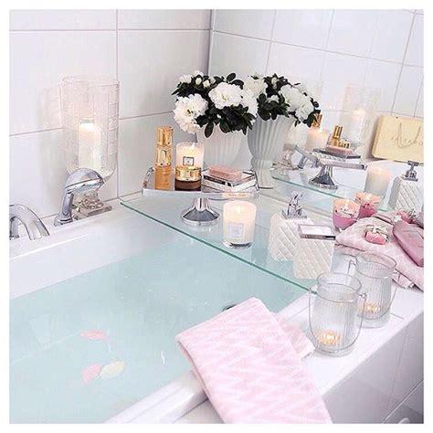 glam bath by nate berkus bath pinterest 17 best images about bathroom glamour on pinterest