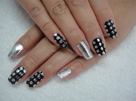 Minx Nails by Minx Nails Yelp