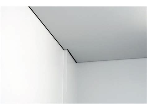 cornice on line shadowline ceiling search shadowline cornice