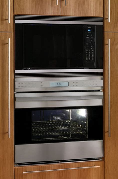 Wolf Microwave Drawer Price by Wolf Microwave Drawer Price Axiomseducation