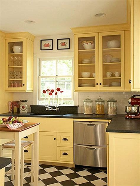 gold kitchen cabinets traditional kitchen design