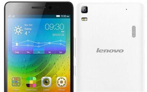 Lenovo A7000 Vs Samsung J5 lenovo a7000 vs redmi note 4g duel smartphone terbaru besutan vendor china