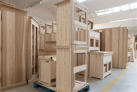 soggiorno in arte povera mobile soggiorno arte povera idee per il design della casa