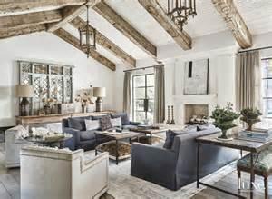 rustic livingroom laurel pfannenstiel interior desgin