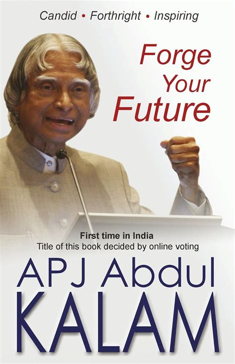abdul kalam biography in english video biography apj abdul kalam english pdf download free apps