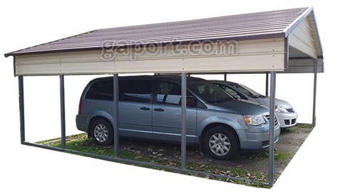 pin carports 2 car wash vacuum canopy custom on