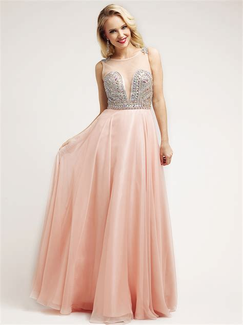 beaded bodice prom dress colorful beaded bodice sweetheart prom dress sung