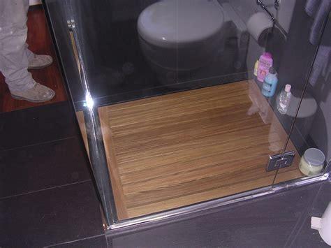 pedane doccia legno arredo bagno falegnameria rd arredamenti s r l roma