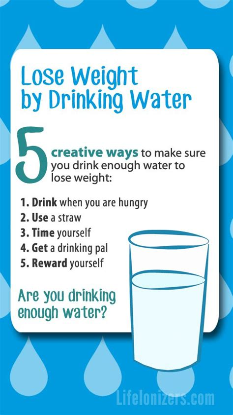 How Much Water To Drink During Detox by 10 Best Images About Benefits Of Alkaline Water On