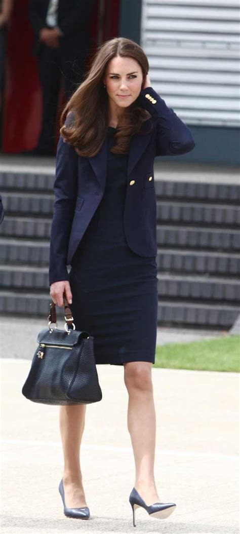 kate middleton style celeb style watch the kate middleton style style right