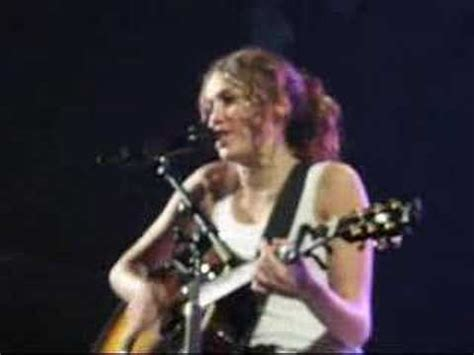 best of both worlds tour wikipedia miley cyrus i miss you best of both worlds tour lexington