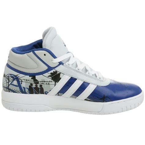 school adidas basketball shoes school shoes school adidas basketball shoes