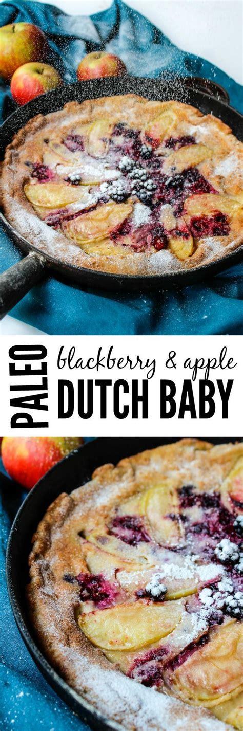 17 best ideas about pastina soup on pinterest pastina 17 best ideas about dutch baby recipe on pinterest dutch