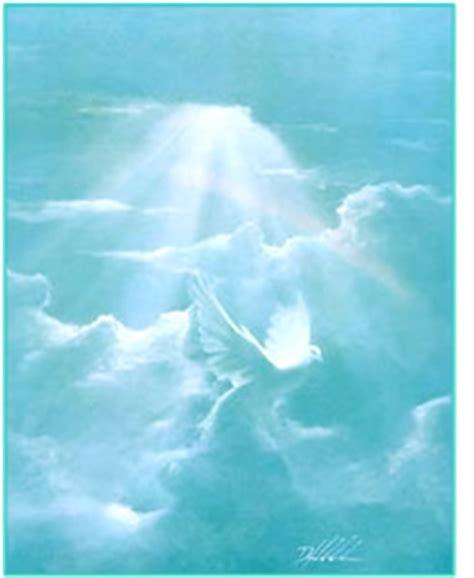 white light healing prayer the prayer of peace and light specific healing