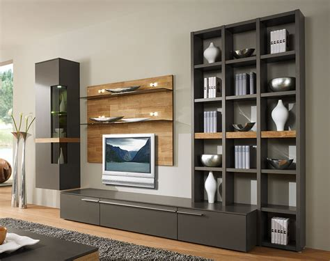 best wall mounted bookshelves ideas for make wall