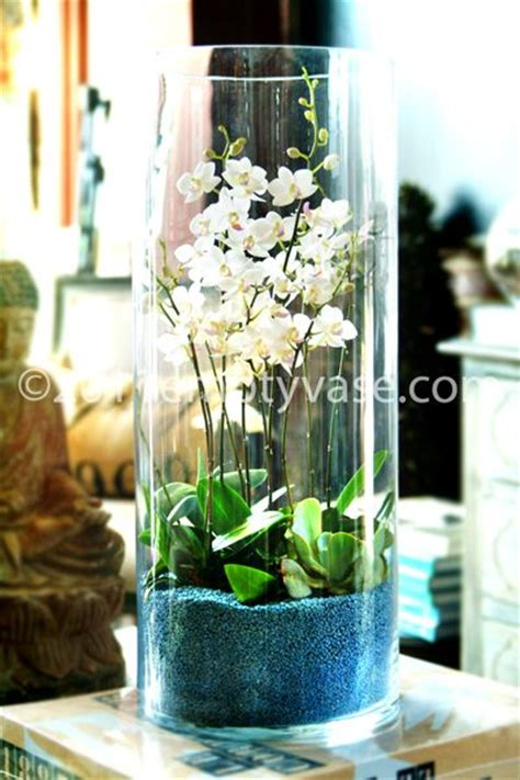 Empty Vase Los Angeles by 115 Best Images About Empty Vase Florist Los Angeles On