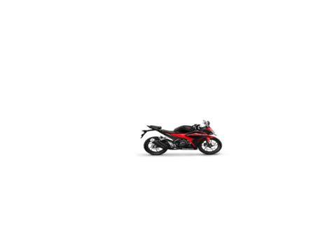 honda bikes cbr 150r price honda cbr 150r honda cbr 150r price cbr 150r reviews