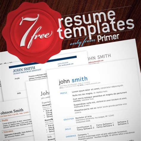 25 best ideas about career objectives for resume on