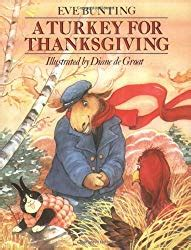 by ken levine a blog tradition my thanksgiving travel tips amazon com eve bunting books biography blog