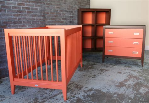 colored crib colorful cribs roundup