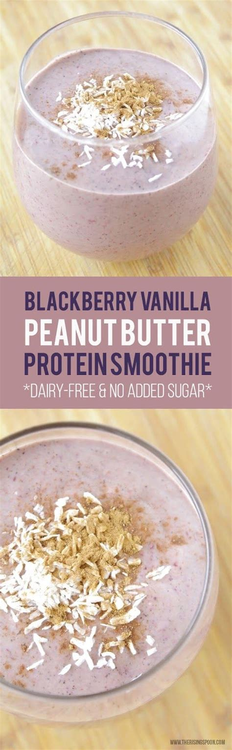 Peanut Butter Sugar Detox by Top 25 Best Whole 30 Smoothies Ideas On 30