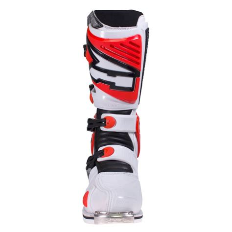 hinged motocross boots 100 hinged motocross boots fox racing instinct