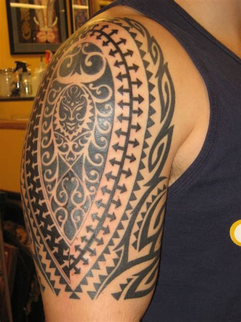 rising dragon tattoo yelp photos for rising dragon tattoos yelp